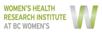 CANCOVID-Preg - UBC Reproductive Infectious Diseases Program